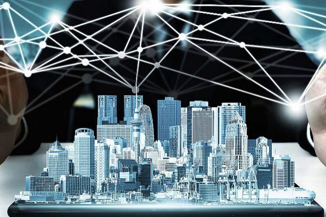 Ciudades más humanas y sostenibles