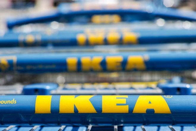 Ikea, Carrefour y Lidl bajan precios, ¿habrá guerra?