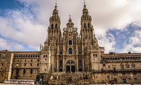 Renta 2020: estas son las deducciones fiscales en Galicia