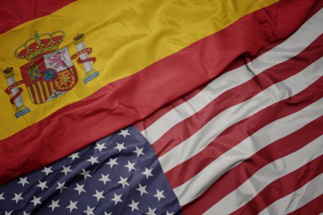 España, ¿tan lejos de Estados Unidos?