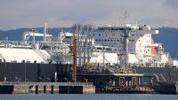 Naviera Elcano aumenta  un 8,7% sus ingresos y roza  los mil millones