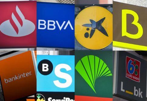 Los inversores y las agencias de ráting abren otro campo de batalla en la banca: el riesgo social