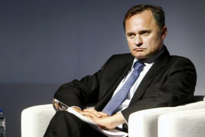 Auge y caída del hombre que fue el más rico de Polonia