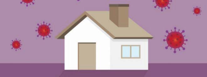 Cuánto vale la vivienda después de un año de pandemia