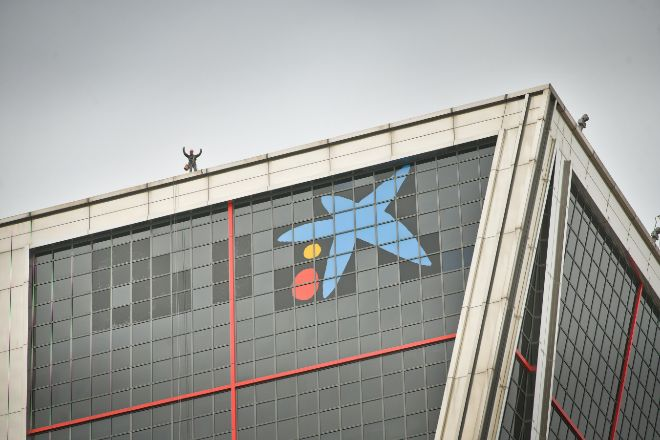 ¿Cuándo se integrarán los fondos de CaixaBank y Bankia?