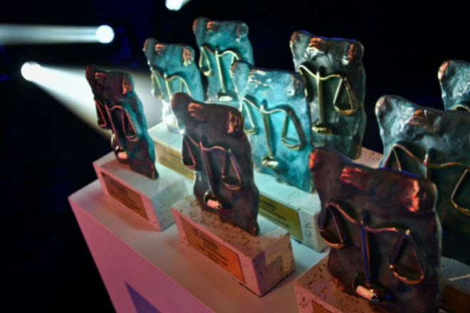 Expansión convoca la VI Edición de los Premios Jurídicos