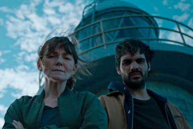 'Hondar ahoak': el 'basque noir' que es tendencia en Filmin