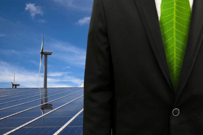 La economía verde cosecha nuevos empleos sostenibles y con futuro