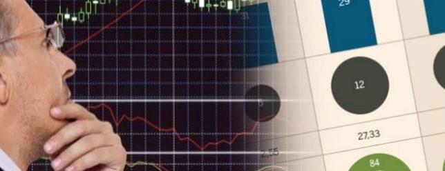 Cuatro valores en máximos, listos para pulverizar récord y seguir brillando en Bolsa