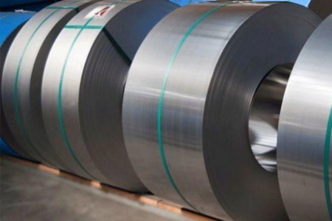 Imagen de uno de los productos de Acerinox