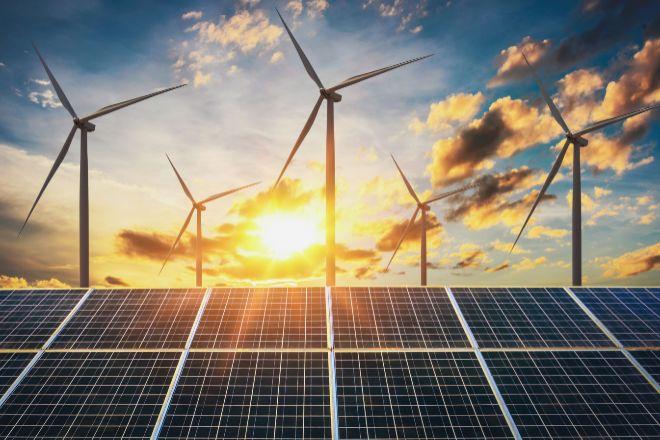 Northland Power irrumpe en España al comprar renovables a Bankinter y Plenium por mil millones