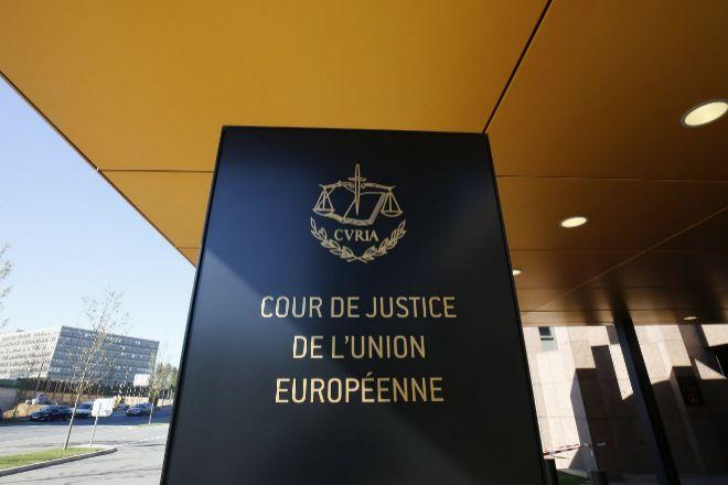Un demandante de asilo puede recurrir un traslado si surgen nuevas circunstancias personales