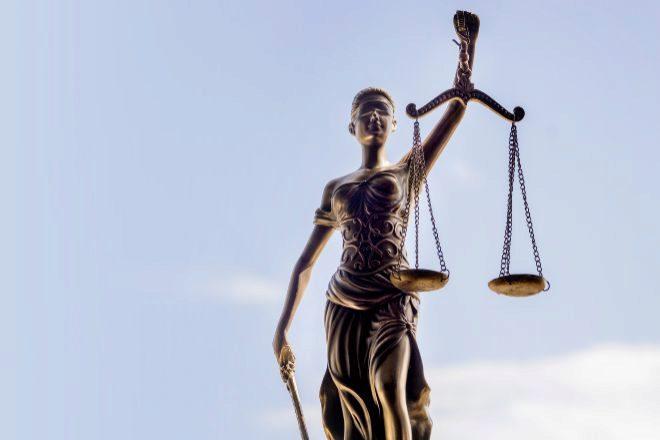 Una filial puede ser condenada a reparar los perjuicios causados por la sociedad matriz