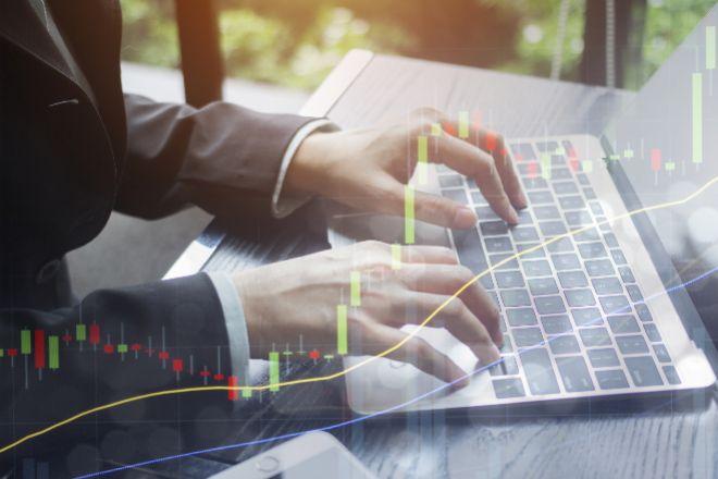 Enagás, Telefónica y Mapfre rentan más del 7%