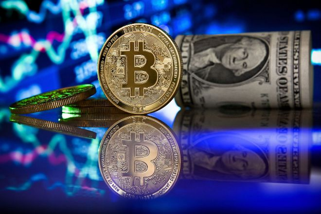 Coinbase y el bitcoin, bajo la lupa