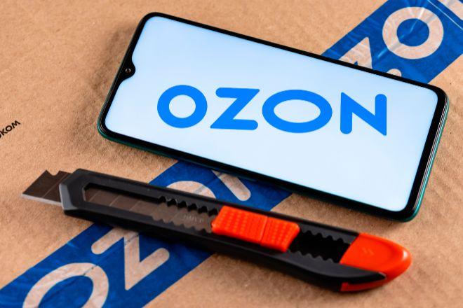 Ozon quiere  ampliar su oferta financiera y ofrecer préstamos a las pymes que utilizan su plataforma.