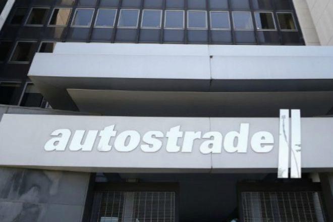 TCI pide que Italia no presione a Atlantia en la venta de Autostrade