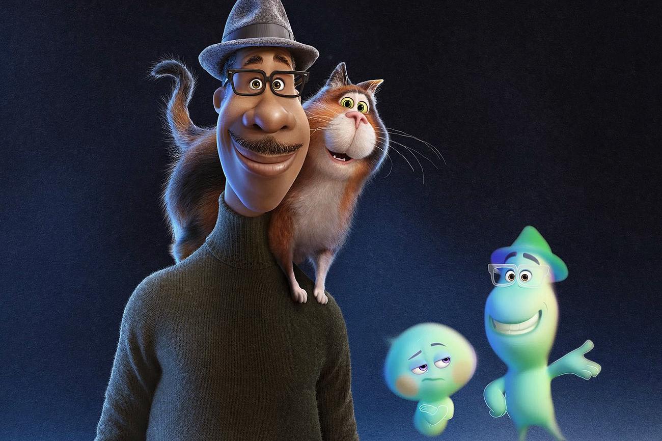 Esta película, catalogada como cine infantil y familiar, se estrenó...