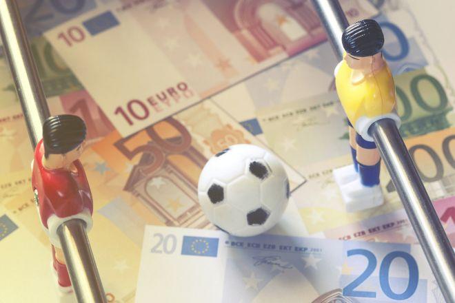 Efectos colaterales: la Superliga tiene un impacto de 2.500 millones en valor de marca