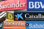 La nueva ratio verde de la banca enciende las alarmas