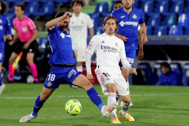 Un juzgado de Madrid prohíbe a LaLiga, la Uefa y la Fifa tomar medidas contra la Superliga