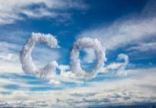 Ganadores y perdedores en Bolsa con el 'boom' del CO2