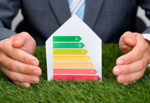 Cómo califican la sostenibilidad las principales agencias de ráting