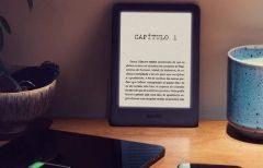 Los mejores libros electrónicos por su relación calidad precio