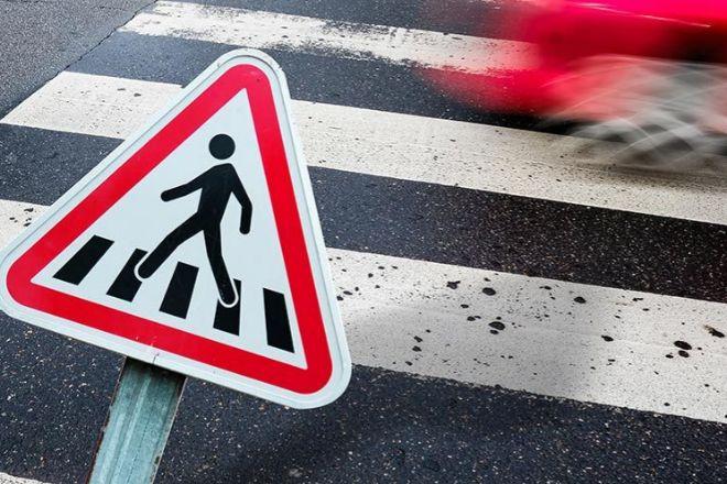 España incumple casi todos los objetivos de seguridad vial marcados en la pasada década