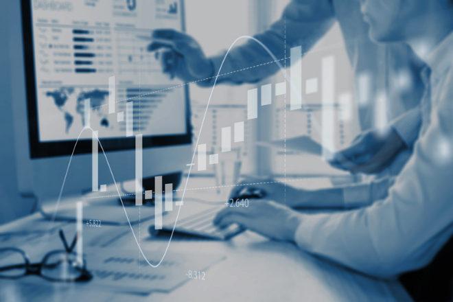 El analista sénior de M&A -fusiones y adquisiciones- es el profesional mejor pagado en España en 2021 en el sector bancario.