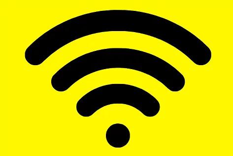 Así puedes saber si tu compañía telefónica cumple con la velocidad de Internet que estás pagando