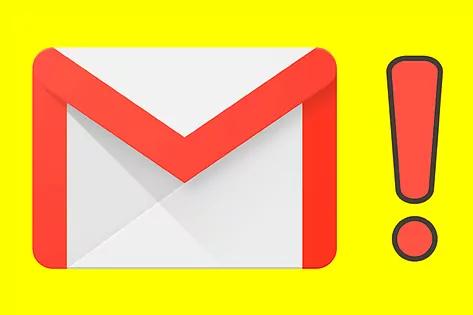 Google cambia la forma de iniciar sesión en Gmail: tu contraseña ya no será suficiente