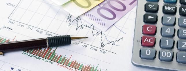 Dónde invertir 30.000 euros para ganar un 10% en un año sin mucho riesgo