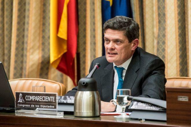 Jaime Echegoyen.