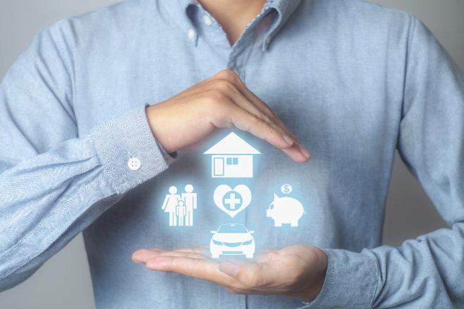 El seguro mundial pierde un 11% en valor de marca a causa de la pandemia
