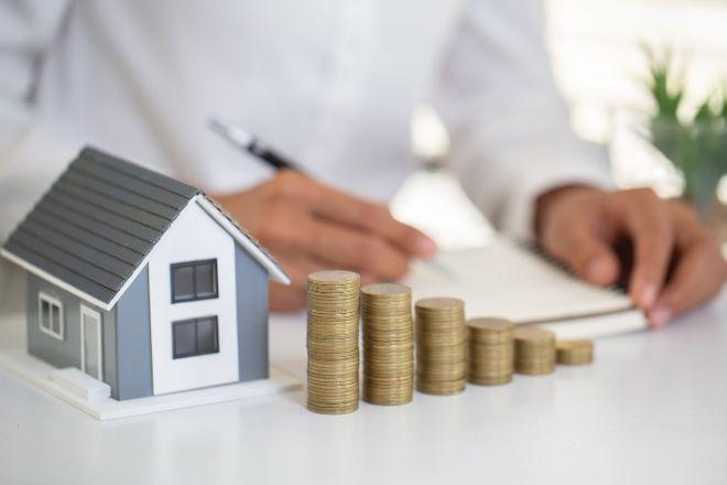 Renta 2020: ¿cuándo no tributa la ganancia obtenida por la venta de la vivienda habitual?