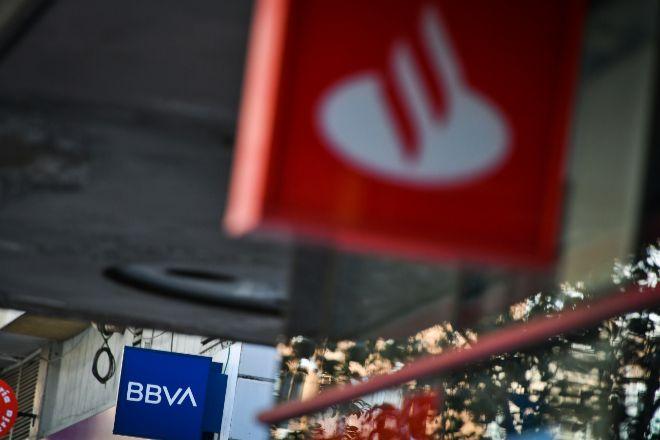 Santander y BBVA potencian su banca de inversión