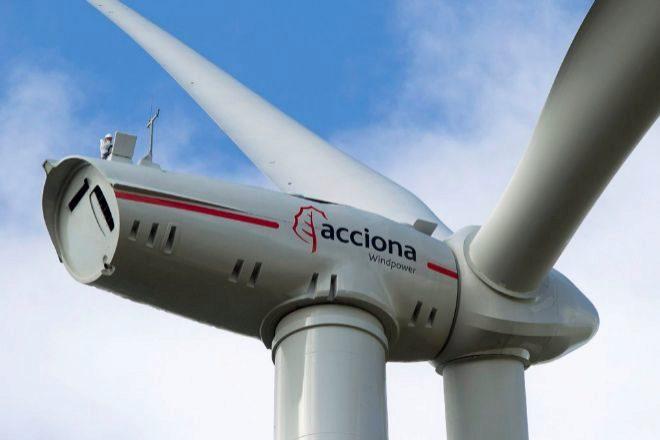 ¿Es momento para las renovables en Bolsa? Depende