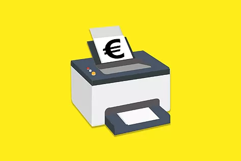 Si tienes una de estas impresoras tienes derecho a cobrar hasta 150 euros de indemnización