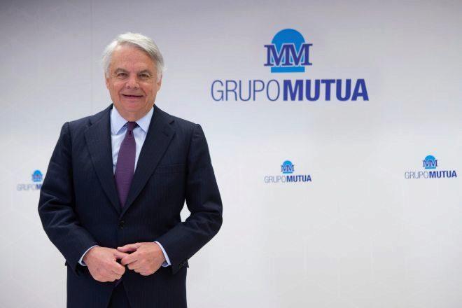 Mutua coloca 520 millones en inversiones alternativas