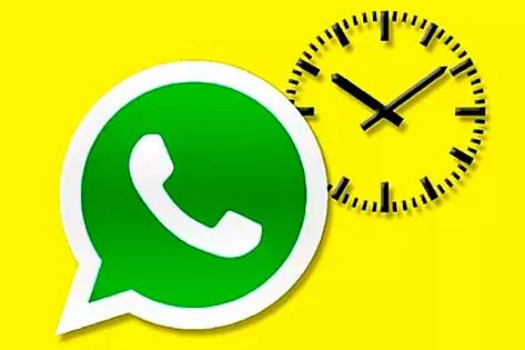 Nuevos términos y condiciones de WhatsApp: esto es lo que necesitas saber antes del 15 de mayo