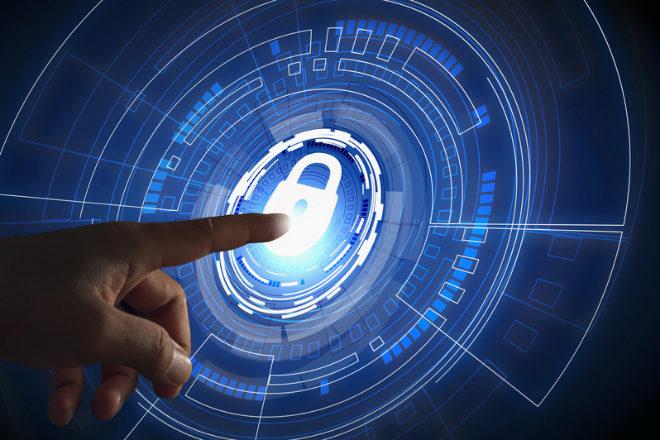 Con un sueldo que oscila entre 55.000 y 65.000 euros, el Data Protection Officer es uno de los profesionales mejor pagados en banca.