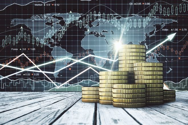 Las mejores carteras de fondos de inversión con más de un 10% de rentabilidad