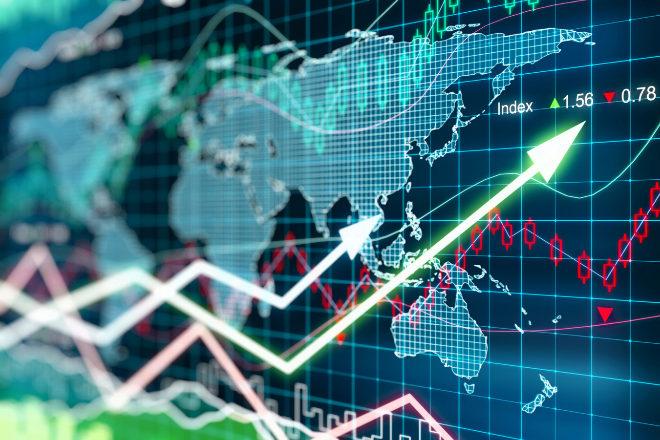 El auge de las materias primas lleva los precios a niveles récord