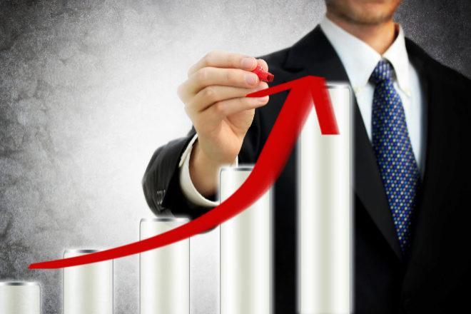 Quince valores con respaldo de analistas e inversores