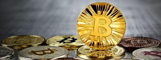 La CNMV da vía libre a los fondos españoles para invertir en bitcoin