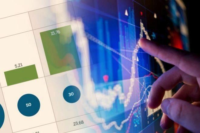 Cuatro valores que todos los analistas aconsejan comprar