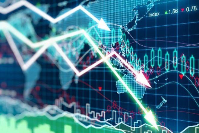 ¿Tapering? Con la inflación vuelven los nervios a los mercados