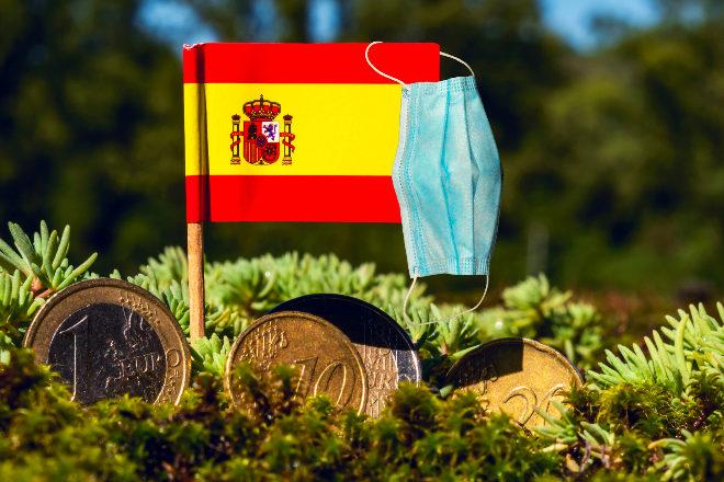 Banco de España: seis grandes reformas estructurales para superar la crisis del Covid