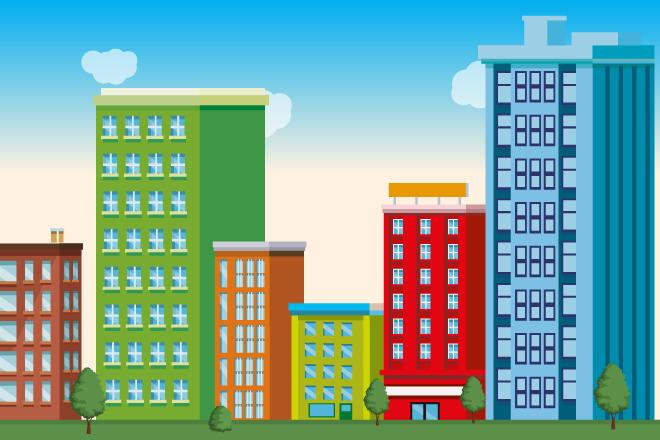 Mañana sábado, gratis con Expansión, ¿Qué pasará con el precio de los pisos?